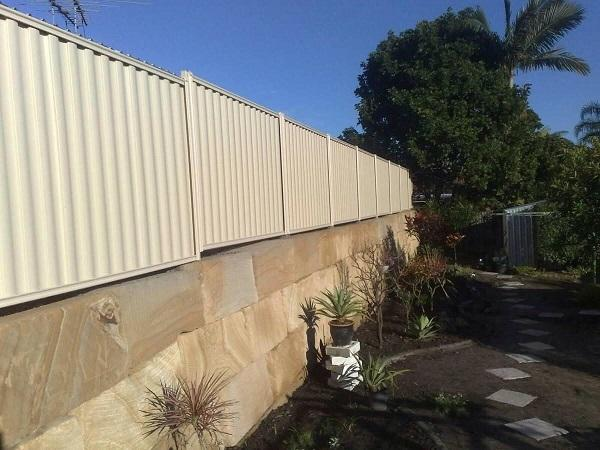 Affordable Retaining Walls Construction Services Company
